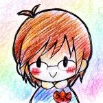 ごちゃ (愛知県 14歳)