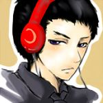DJ-Draems