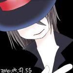 Es_Saiki