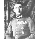 M.インメルマン