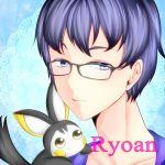Ryoan