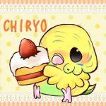 CHIRYO