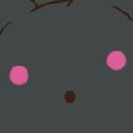黒衣(KUROGO)