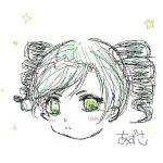 Azusa( ´,_ゝ`)