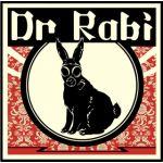 Dr.Rabi