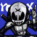 YON-X(SFCの入)P