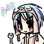 Nar( ╹◡╹)