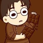 チョコレートハウスSEIJIN