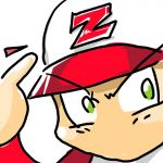Z(ゼット)