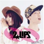 2☆LIPS