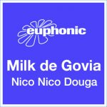 Milk de Govia