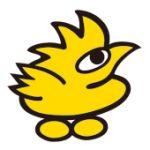 鳥ヘドレン