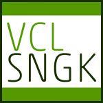 VCL-SNGK