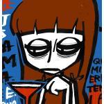 シデムシP(蛆虫の作曲家)
