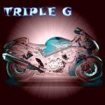 TRIPLE-G