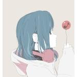 @misaki