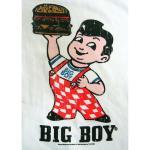 bigboy21