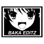 BakaEditZ