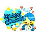 cynical.ch