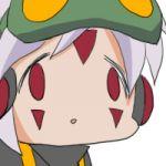 陸燕(りつ)