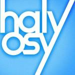 halyosy
