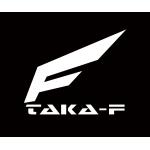 TAKA-F