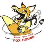 FOX-HOUNDER