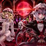 Alice_WL