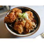 Yohichi_Date