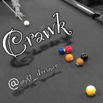 Crawk(くろーく)