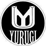 YURUGI