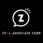 ZEAL安全管理委員会