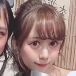 あるちゅPart2
