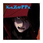 KaZuPPa