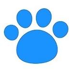 ケロポン(緑組)