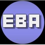 EBA@Traffics