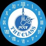 ざくらす / The Class