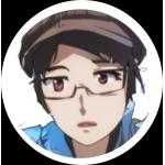 賢者の館【雑学ラジオチャンネル】