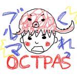 OCT-P