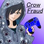 CrowFraud