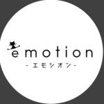 émotion/エモシオン。