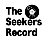 TheSeekersRecord