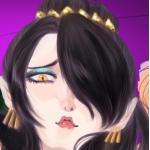 紫月@ハルアキ