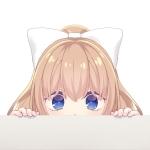 (れ・ω・な)