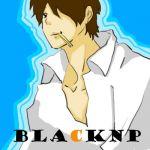 blacknp