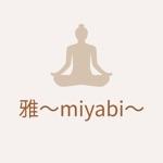 雅〜miyabi〜