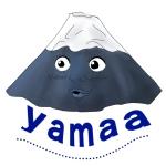 yamaa(やまぁー)