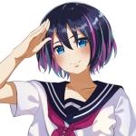 Johngraal