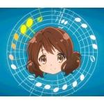 久美子の髪の毛茹でたい
