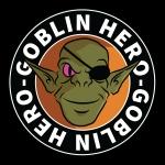 GoblinHero